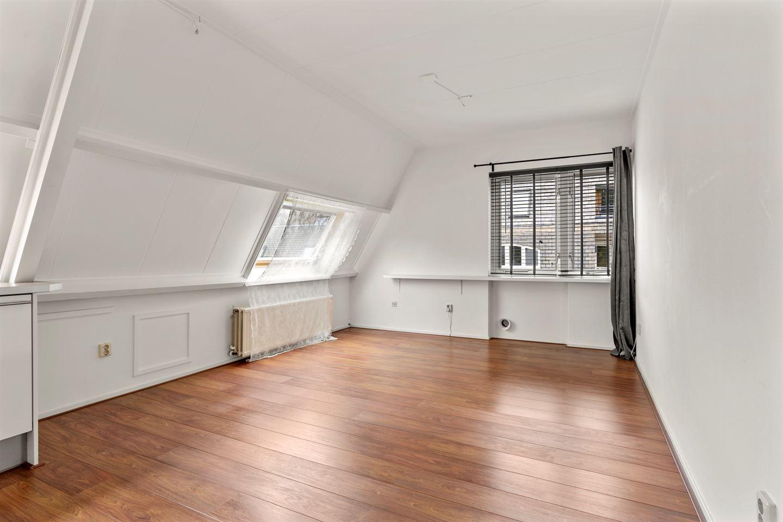 Bekijk foto 3 van Notaris Fischerstraat 54