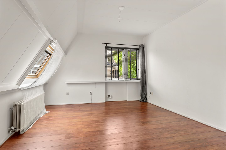 Bekijk foto 4 van Notaris Fischerstraat 54
