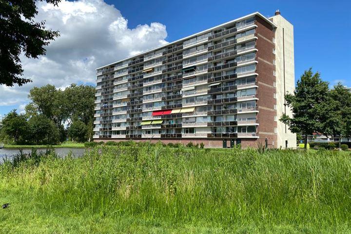 Bleulandweg 254