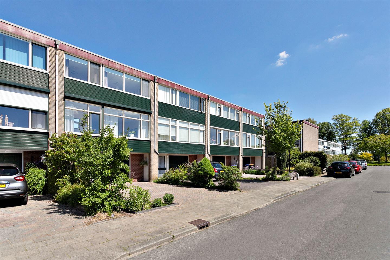 Bekijk foto 2 van Cederstraat 23