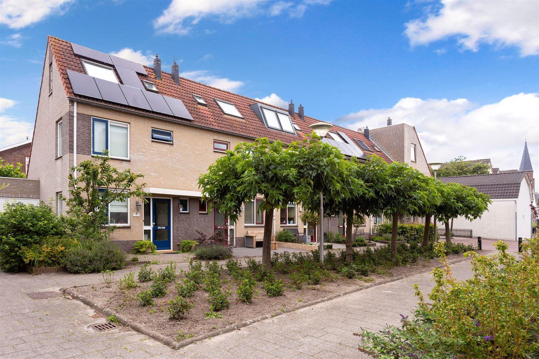 Bekijk foto 2 van W. Moolenaarshof 13