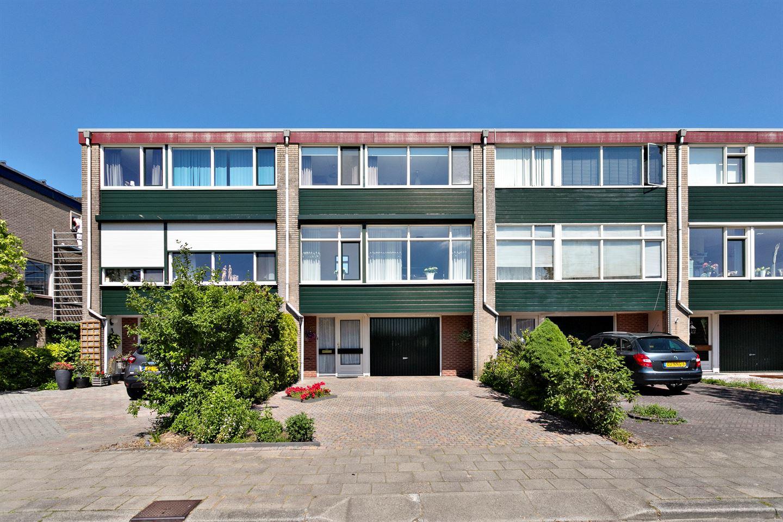 Bekijk foto 1 van Cederstraat 23