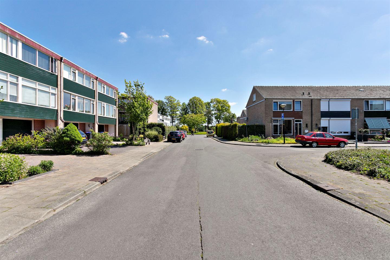 Bekijk foto 4 van Cederstraat 23