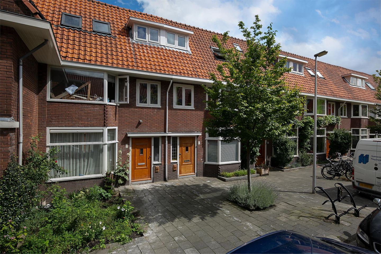 Bekijk foto 1 van Gijsbrecht van Walenborchstraat 57
