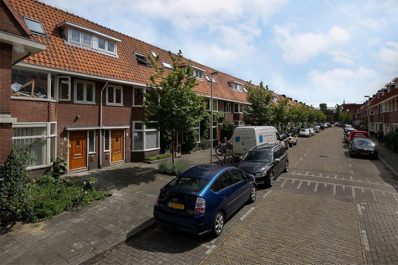 Bekijk foto 3 van Gijsbrecht van Walenborchstraat 57