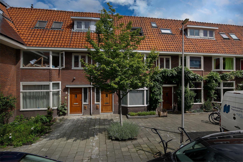 Bekijk foto 4 van Gijsbrecht van Walenborchstraat 57