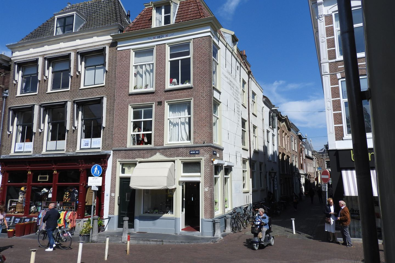 Bekijk foto 1 van Nieuwe Rijn 23 -23a