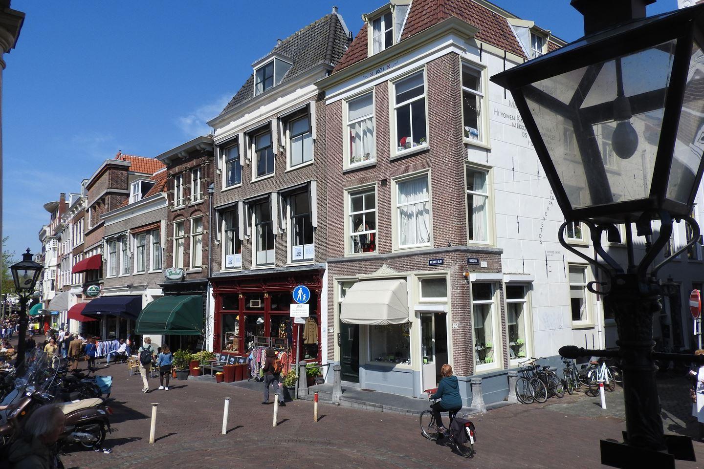 Bekijk foto 2 van Nieuwe Rijn 23 -23a