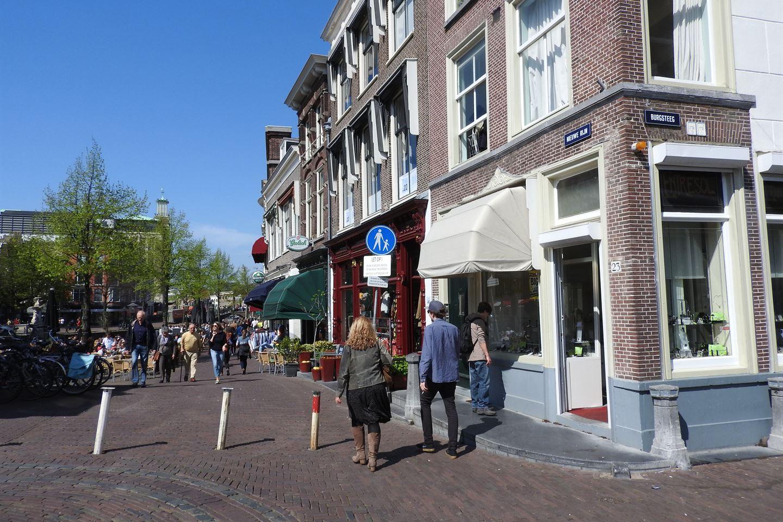Bekijk foto 3 van Nieuwe Rijn 23 -23a