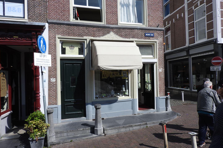 Bekijk foto 4 van Nieuwe Rijn 23 -23a