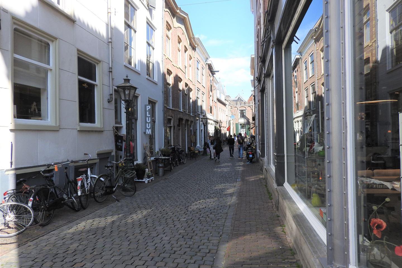 Bekijk foto 5 van Nieuwe Rijn 23 -23a