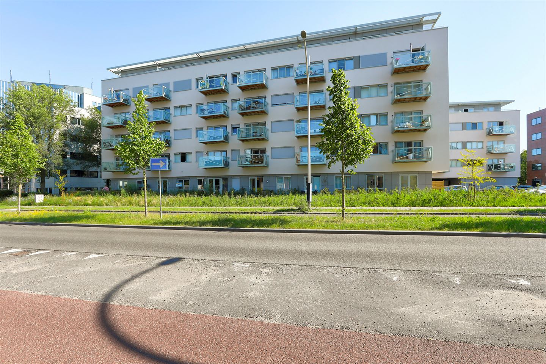 Bekijk foto 1 van Govert Flinckstraat 25 - E