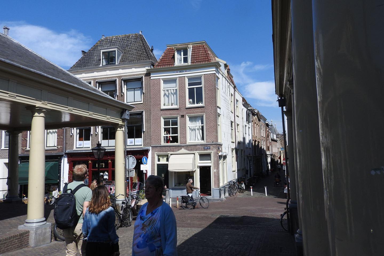 Bekijk foto 6 van Nieuwe Rijn 23 -23a