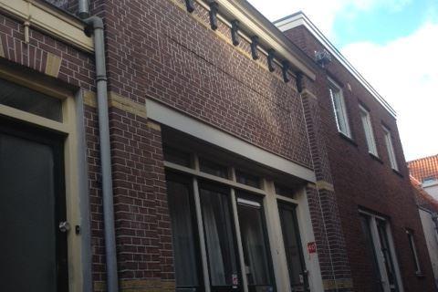 Fnidsen 40 B