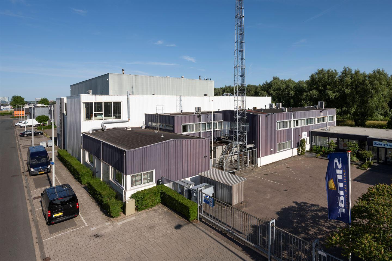 Bekijk foto 1 van Jarmuiden 65