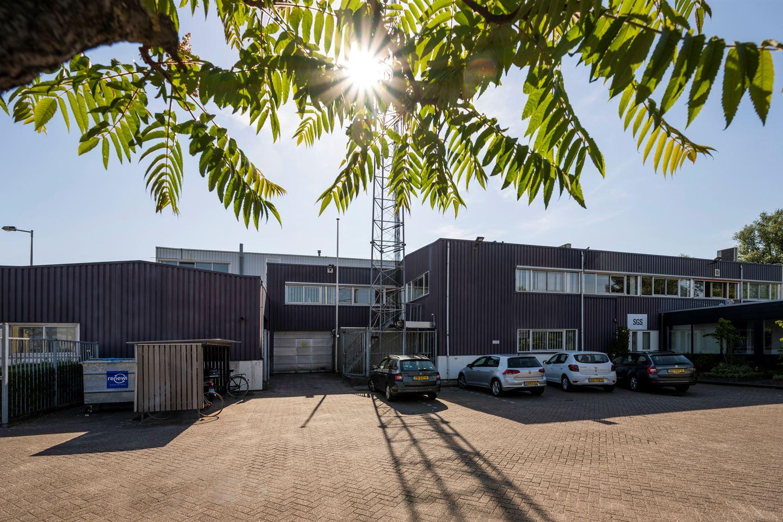 Bekijk foto 2 van Jarmuiden 65