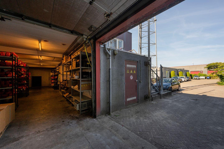 Bekijk foto 3 van Jarmuiden 65