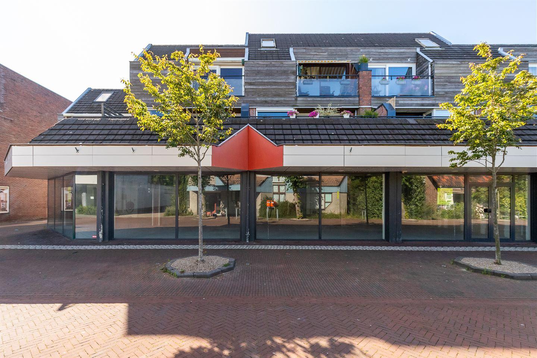 Bekijk foto 2 van Venneperstraat 12