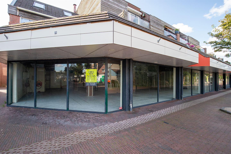 Bekijk foto 4 van Venneperstraat 12