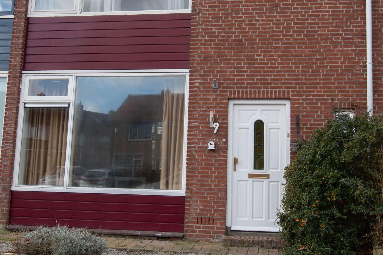 View photo 1 of Polderlaan 9