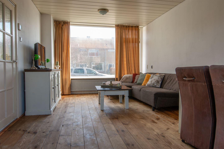 View photo 4 of Polderlaan 9