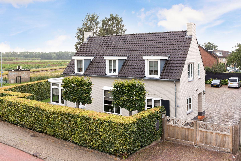 View photo 1 of Hoofdstraat 54