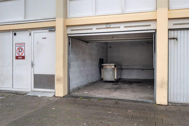 Cornelis van Vollenhovenstraat 70