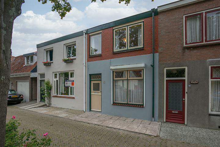 Brugstraat 16