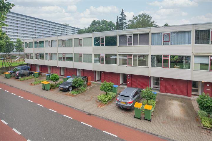 Hogerhorst 13