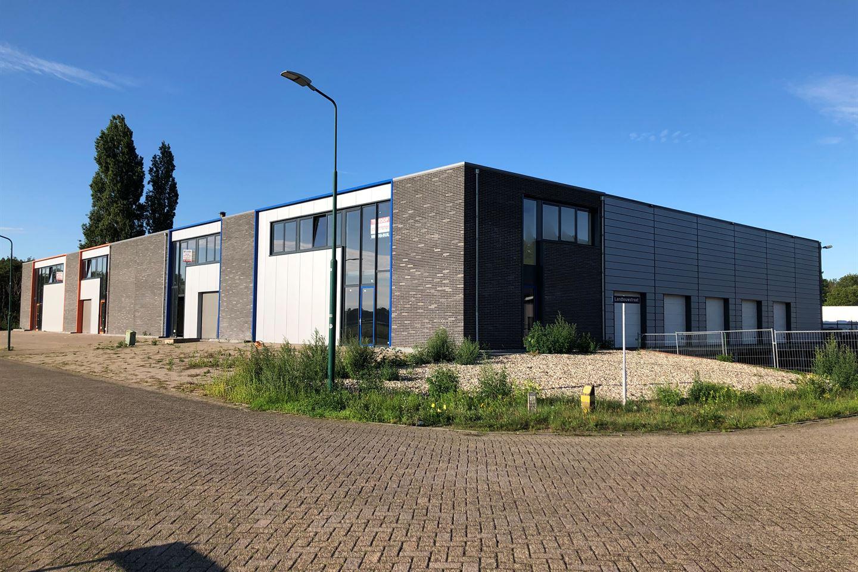 Bekijk foto 5 van Koninginnedijk 730 & 730A