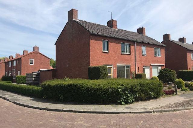 View photo 1 of Schoolstraat 20 b