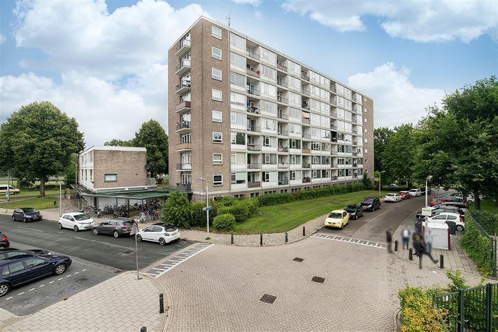 Lambert Heijnricsstraat 20 G