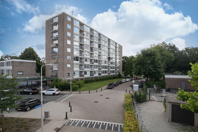 Bekijk foto 1 van Lambert Heijnricsstraat 18 c