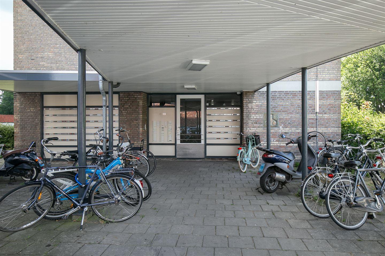 Bekijk foto 4 van Lambert Heijnricsstraat 18 c