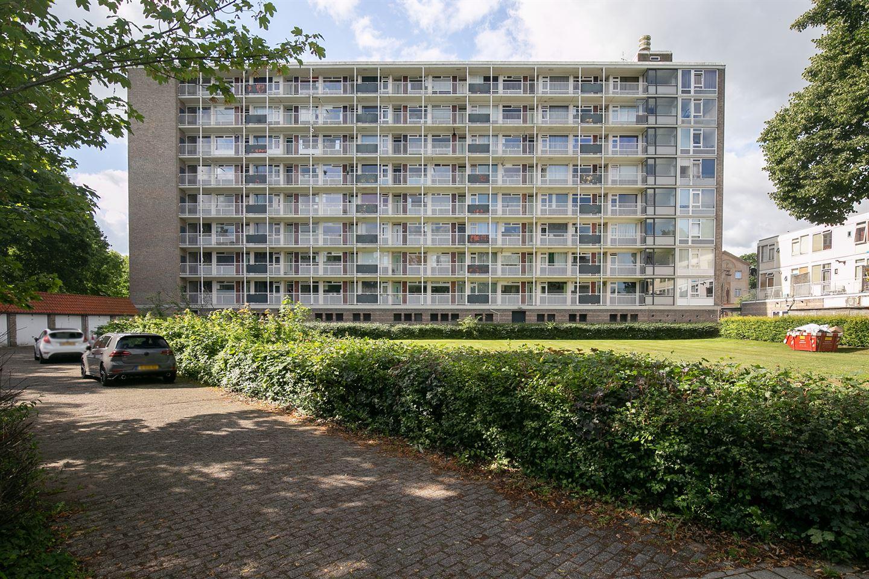 Bekijk foto 2 van Lambert Heijnricsstraat 18 c