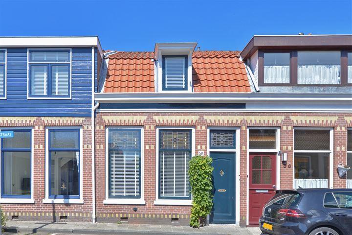 Assendelverstraat 58
