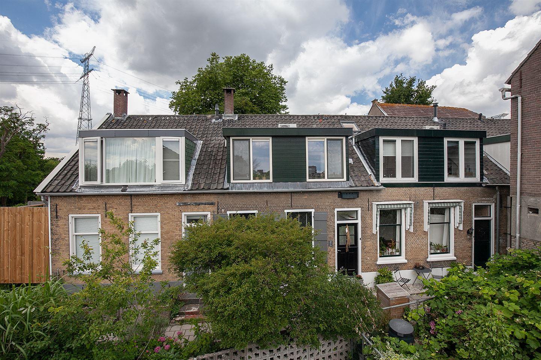 Bekijk foto 6 van IJsseldijk-West 25