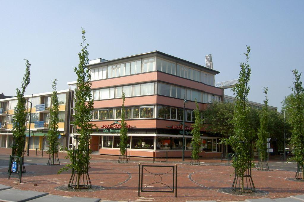 Bekijk foto 1 van Rijksstraatweg 127 2