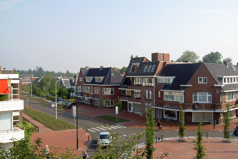 Bekijk foto 2 van Rijksstraatweg 127 2