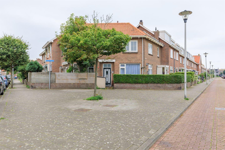 Bekijk foto 1 van Helmersstraat 37 zw