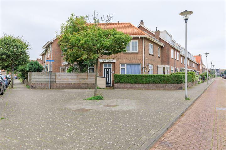 Helmersstraat 37 zw