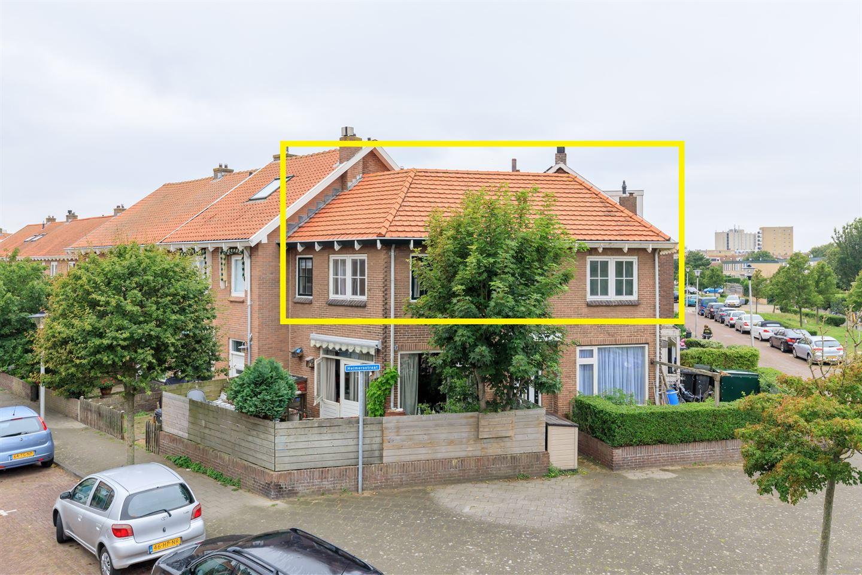 Bekijk foto 2 van Helmersstraat 37 zw