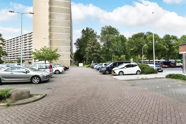 Bekijk foto 3 van Dunantstraat 1373