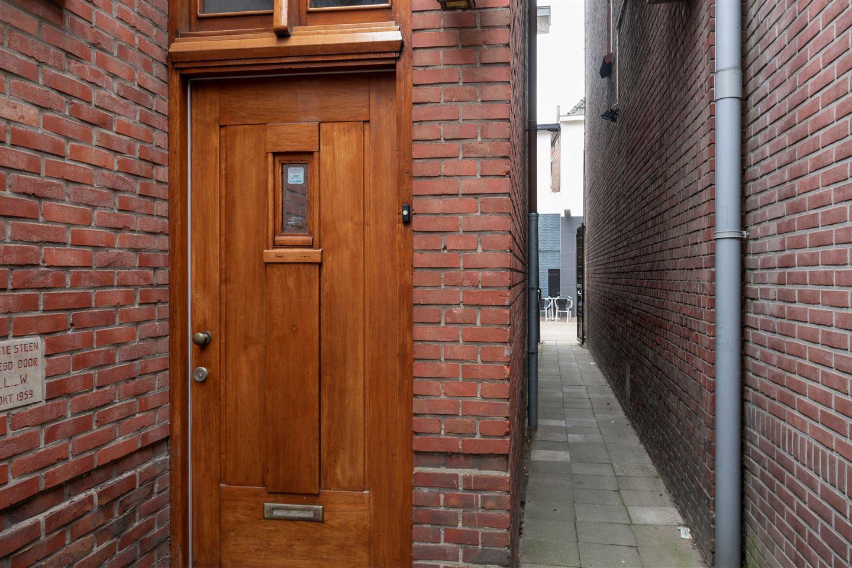 Bekijk foto 4 van Misterstraat 4 a