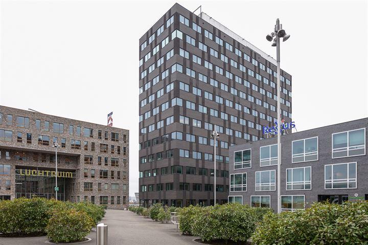 Flight Forum 92, Eindhoven