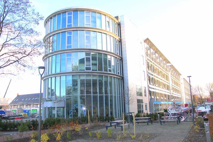 Van Embdenstraat 750, Delft