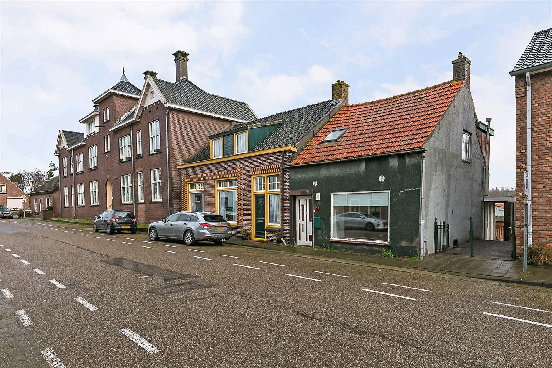 Bekijk foto 1 van Steenweg 96
