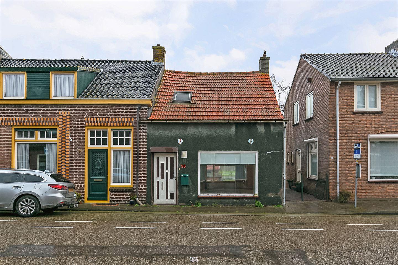 Bekijk foto 5 van Steenweg 96
