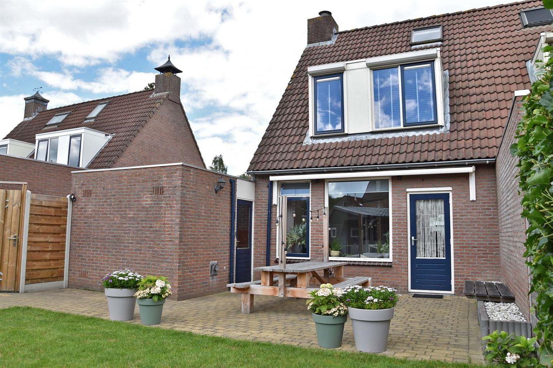 Bekijk foto 4 van Roosje Vosstraat 33