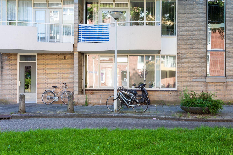 Bekijk foto 2 van Streefkerkstraat 80